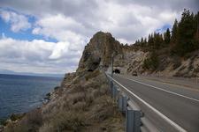 Lake Tahoe Nevada State Park