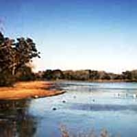 Lake Texana SP