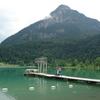 Lake Thiersee