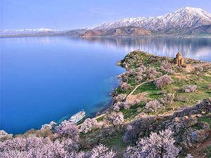 Lago De