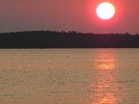 Vermilion Lago