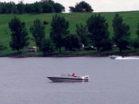 Vermillion Lake Recreation Area