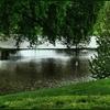 Lakeview Municipal Golf Course
