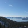 Lakeviewlift