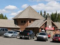 Lake Village