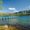 Lake Wanaka - Otago NZ