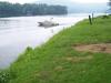Lake Waramaug State Park
