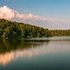 Lake Williams