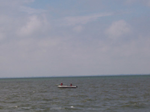 Lago Winnebago