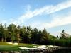 Lake Winnepausakee Golf Club