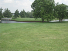 Lakewood Golf Course