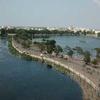 Lakhota-Talav-Gujarat
