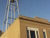 Lakota  North  Dakota  Water  Tower