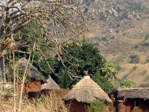 Lama-Kara