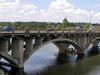 Lamar Boulevard Bridge