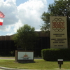 Lamar Consolidated Independent School District Headquarters