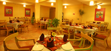 Lambana Resort Restaurant