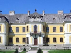 Castillo Lamberg