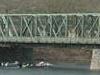 Lambertville   New Hope   Bridge