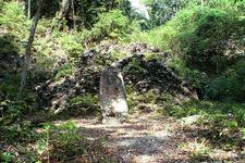 La Milpa Stella - Orange Walk District - Belize