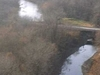 La Moine River