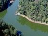 Lampokhari (lake) Of Aritar