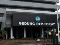 Lampung University