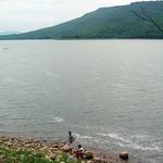 Lam Takhong Dam