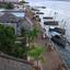 Lamu cidade