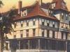 Lancaster House In Lancaster