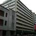 Land Bank Of Taiwan
