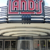 Landis Marquee