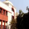 Landmarks Mahipalpur