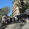 Landour Apartments - Mussoorie