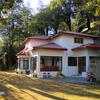 Landour Cottages