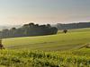 Landscape, Upper Austria