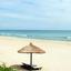 Lang Co Beach