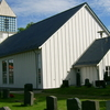 Langesund Church