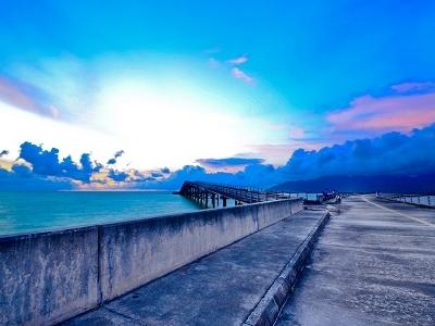 Langkawi Island - Malaysia