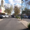 Langtree Avenue, Mildura
