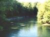 L'Anguille River Arkansas