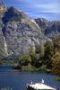 Lanin National Park, Neuquen Province