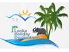 Lanka Holiday Destinations