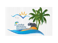 Lanka Holiday Destinations