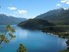 La Pampas - Patagonia Argentina