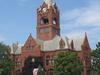 La Porte County Courthouse