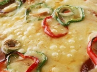 La Recoleta Pizzeria