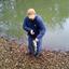 Largemouth Bass Fishing Trip