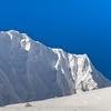 Larkya Pass - Manaslu Himal - Nepal Himalayas