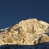 Larkya Pass - Manaslu Trek - Nepal